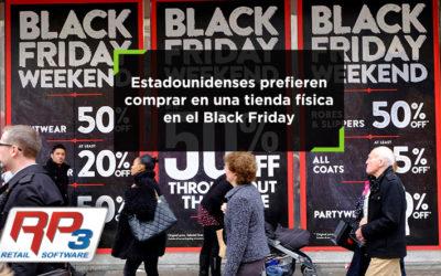 Estadounidenses-se-preparan-para-el-Black-Friday-y-Cyber-Monday