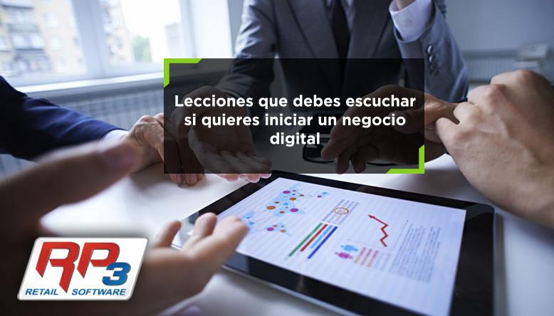 Lecciones-clave-para-iniciar-un-negocio-digital