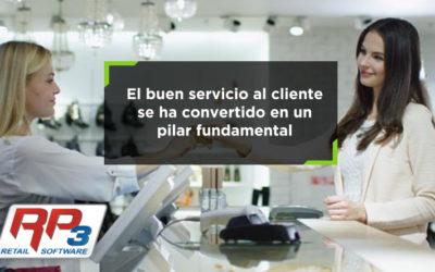 Los-beneficios-de-una-buena-experiencia-del-cliente