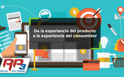 Los-seis-retos-del-nuevo-marketing--