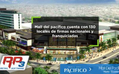 Mall-del-Pacifico-de-Ecuador-