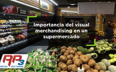 Que-elementos-se-deben-considerar-en-el-visual-merchandising-de-supermercados