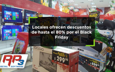 black-friday-ecuador