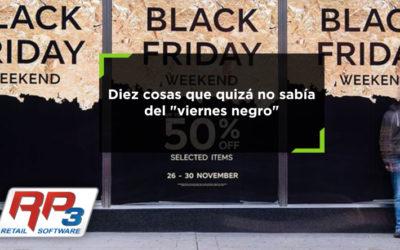 viernes-negro