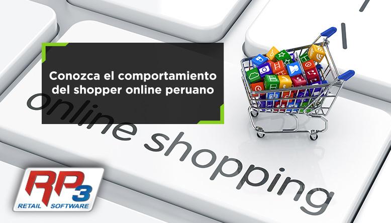 """""""Shoppers-peruanos-visitan-tiendas-online,-pero-el-nivel-de-compra-aún-es-bajo"""""""