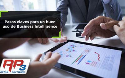 5-claves-para-el-buen-funcionamiento-de-Business-Intelligence