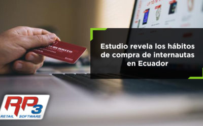 Conoce-los-hábitos-de-compra-online-de-los-ecuatorianos