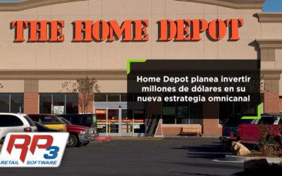 Conozca-la-estrategia-omnicanal-de-Home-Depot