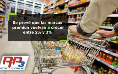 El-consumo-de-marcas-premium-volvería-a-crecer-en-los-hogares-peruanos
