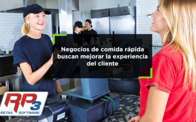 El-reto-de-los-fast-food-frente-a-la-experiencia-del-cliente