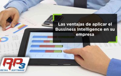 Los-10-principales-beneficios-del-Business-Intelligence-