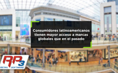Marcas-globales-ganan-terreno-en-América-Latina