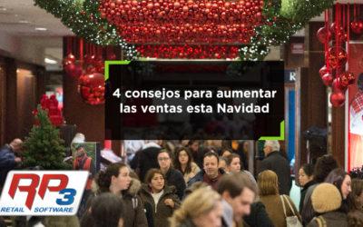Recomendaciones-esenciales-para-las-ventas-en-tu-tienda-bodega-esta-Navidad