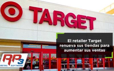 Target-está-renovando-más-de-la-mitad-de-sus-tiendas-en-Estados-Unidos