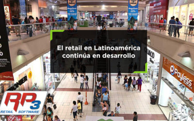 retail-latino