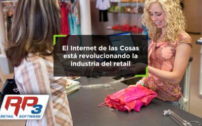 Las-empresas-del-retail-se-ayudan-del-IoT-para-innovar-en-la-experiencia-del-cliente