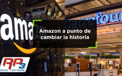 amazon-carrefour