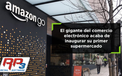 amazon-go-inagurado