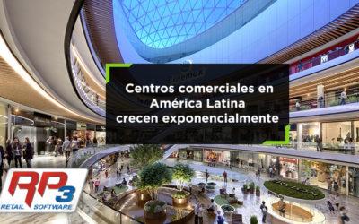 centros-comerciales-amercia-latina