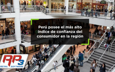 confianza-consumidor-peruano