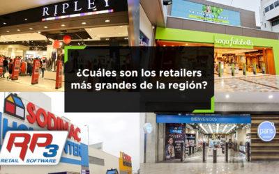 retailers-más-importantes-de-la-región