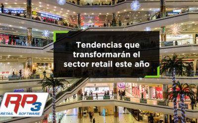 tendencias-retail-2018