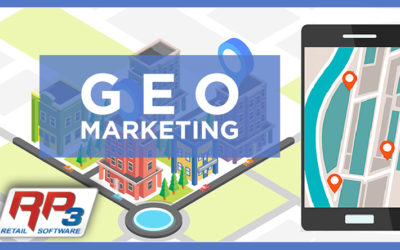 GEO-MARKETING