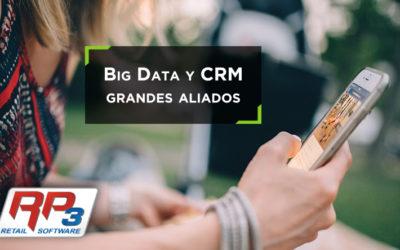 big-data-y-crm