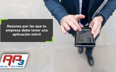 app-movil