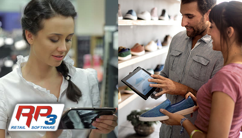 nuevas-tecnologias-retail