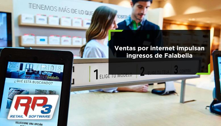 ventas-por-internet