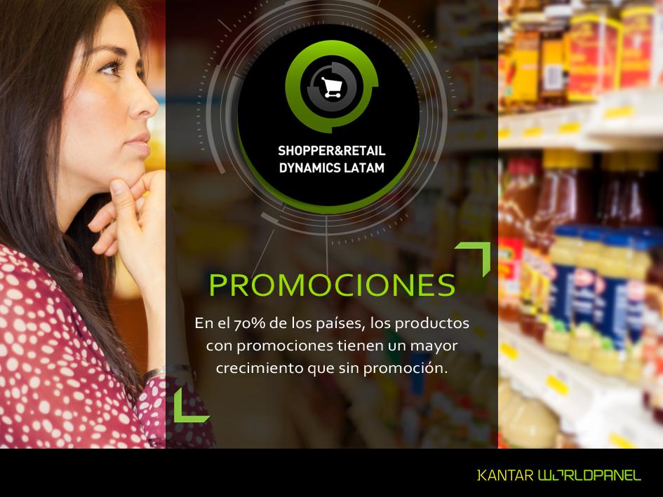 promociones-latam