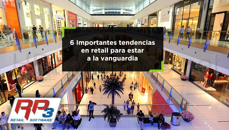 mall-tendecias