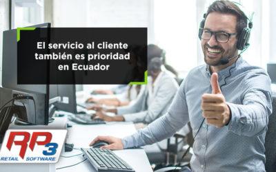 servicio-al-cliente