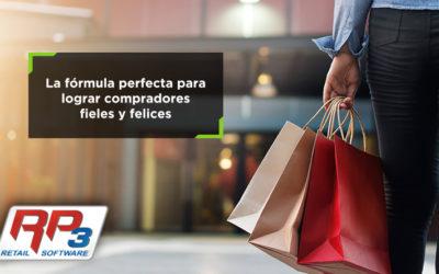 rp3 retail