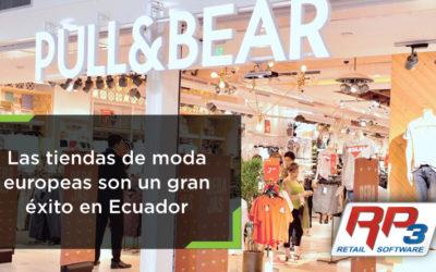 retail-ecuador