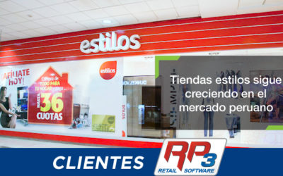 ESTILOS-PERU
