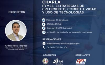 Charla PYMES Estrategias de crecimiento competitividad y uso de tecnologías-01 (1)