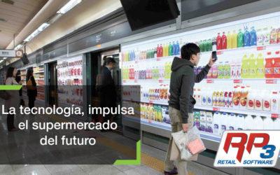 tecnologia-supermercados