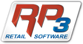 RP3 Retail Software – Latinoamérica – Ecuador