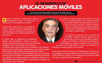 prensa01