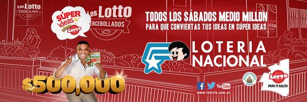 lot02