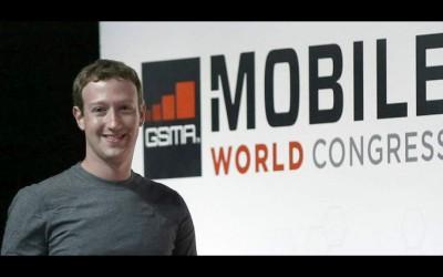mobile_congress