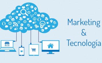 marketing-y-tecnologia