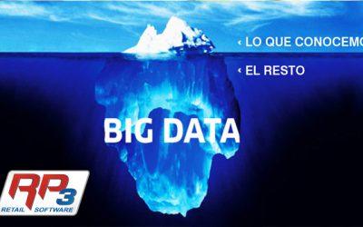 big-data[2]