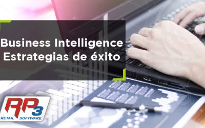 business-intellegence