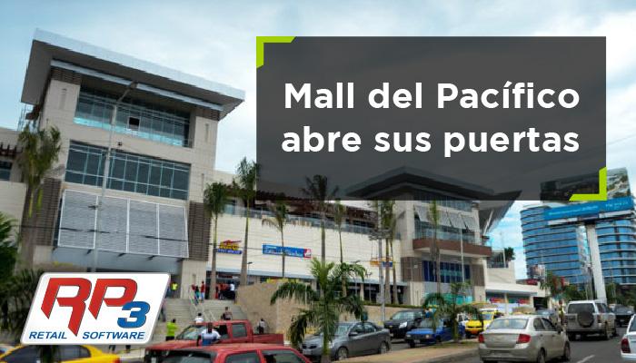mall-del-pacif
