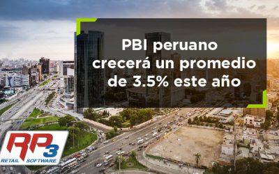 pbi-peruano
