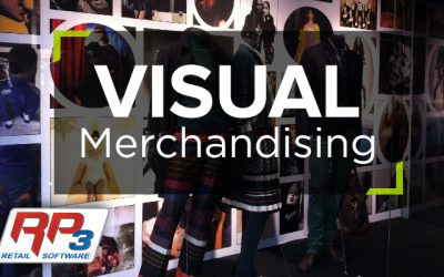 Visual-Merch[1]