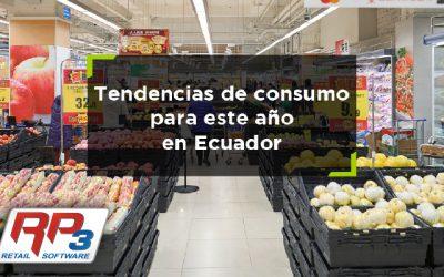 consumo-ecuador